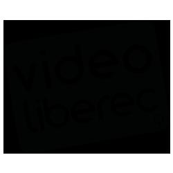 Reklamní spoty a Videa VIDEO LIBEREC